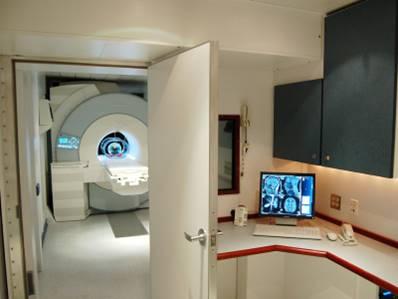Mobile-MRI-Interior.jpg