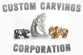 Custom Carvings Corporation