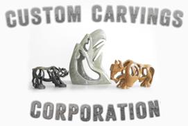 Custom Carvings Corporation