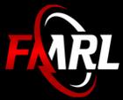 Fort McKay Resources Ltd