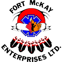 Fort McKay Enterprises Ltd
