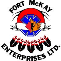Fort McKay Enterprises Ltd