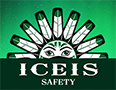 ICEIS Safety Ltd