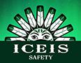 ICEIS Safety Ltd