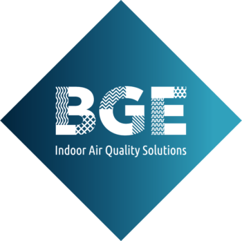 BGE Indoor Air Quality Solutions